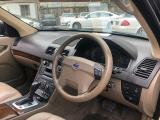 Used Volvo XC70 for sale in Botswana - 6