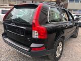 Used Volvo XC70 for sale in Botswana - 7