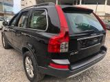 Used Volvo XC70 for sale in Botswana - 8