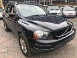 Used Volvo XC70 for sale in Botswana - 0