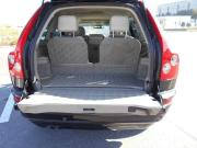 Used Volvo XC90 for sale in Botswana - 2