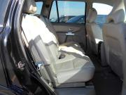 Used Volvo XC90 for sale in Botswana - 4
