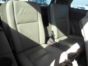Used Volvo XC90 for sale in Botswana - 8