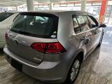 Volkswagen Golf 7 for sale in Botswana - 1