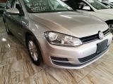 Volkswagen Golf 7 for sale in Botswana - 3