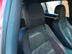 Volkswagen Golf R32 for sale in Botswana - 1