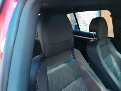 Volkswagen Golf R32 for sale in Botswana - 2