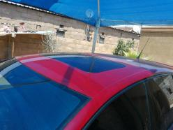 Volkswagen Golf R32 for sale in Botswana - 7