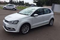 Volkswagen Polo for sale in Botswana - 1