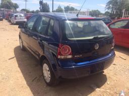Volkswagen Polo for sale in Botswana - 0