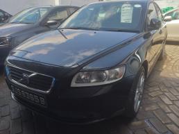 volvo for sale in Botswana - 0