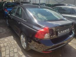 volvo for sale in Botswana - 3