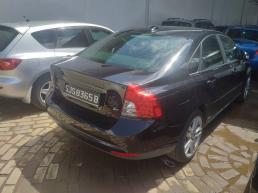 volvo for sale in Botswana - 4