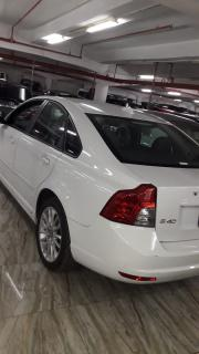 Volvo S40 for sale in Botswana - 0