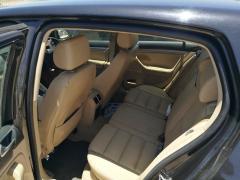 VW golf 5 GT for sale in Botswana - 1