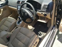 VW golf 5 GT for sale in Botswana - 3
