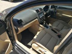 VW golf 5 GT for sale in Botswana - 5