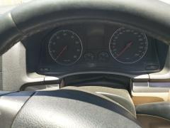 VW golf 5 GT for sale in Botswana - 0