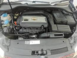 VW Golf 6 GTI for sale in Botswana - 5