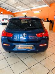 Used BMW 1 Series for sale in South Africa - 4