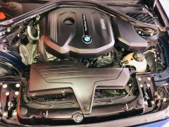 Used BMW 1 Series for sale in South Africa - 6