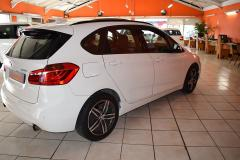 Used BMW 2 Series Active Tourer for sale in South Africa - 4