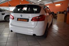 Used BMW 2 Series Active Tourer for sale in South Africa - 5
