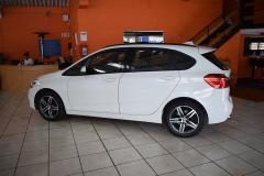 Used BMW 2 Series Active Tourer for sale in South Africa - 6