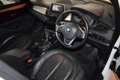 Used BMW 2 Series Active Tourer for sale in South Africa - 8