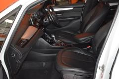 Used BMW 2 Series Active Tourer for sale in South Africa - 9