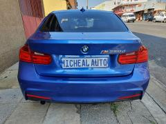 Used BMW 3 Series for sale in South Africa - 3
