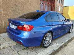 Used BMW 3 Series for sale in South Africa - 5