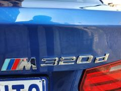 Used BMW 3 Series for sale in South Africa - 7