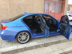 Used BMW 3 Series for sale in South Africa - 8