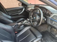 Used BMW 3 Series for sale in South Africa - 13