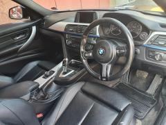 Used BMW 3 Series for sale in South Africa - 14