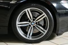 Used BMW M6 E63/E64 for sale in South Africa - 3