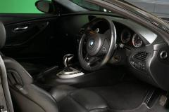 Used BMW M6 E63/E64 for sale in South Africa - 4