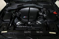 Used BMW M6 E63/E64 for sale in South Africa - 6