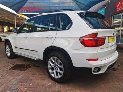 Used BMW X5 for sale in South Africa - 6