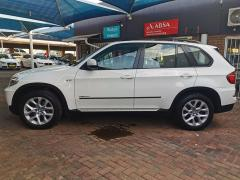 Used BMW X5 for sale in South Africa - 7