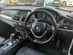 Used BMW X5 for sale in South Africa - 8