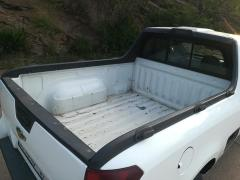 Used Chevrolet Utility for sale in South Africa - 4