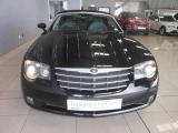 Used Chrysler Crossfire for sale in South Africa - 1