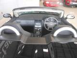 Used Chrysler Crossfire for sale in South Africa - 5