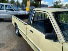 Used Ford Courier for sale in South Africa - 2
