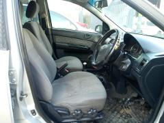 Used Hyundai Getz for sale in South Africa - 10