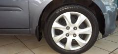Used Hyundai i10 for sale in South Africa - 3