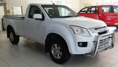Used Isuzu KB for sale in South Africa - 0