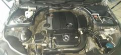 Used Mercedes-Benz C-Class for sale in South Africa - 3